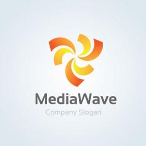 Media Wave